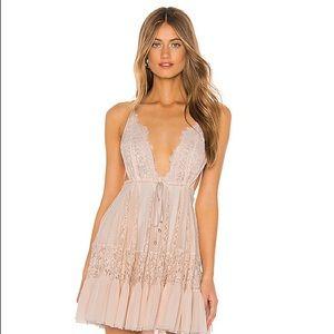 HAH Dress brand new never worn